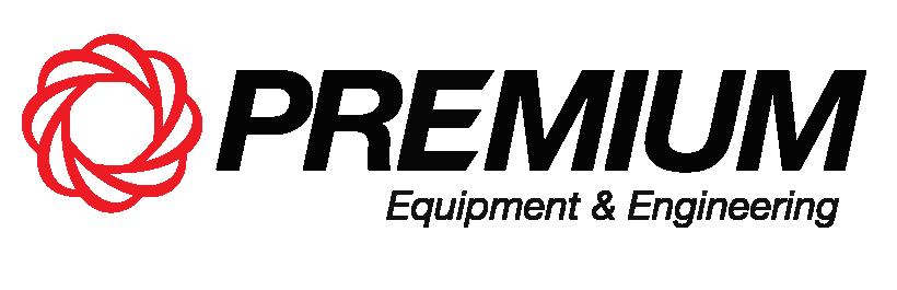 Premium Equipment & Engineering Co., Ltd.